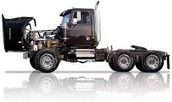 Truck Service